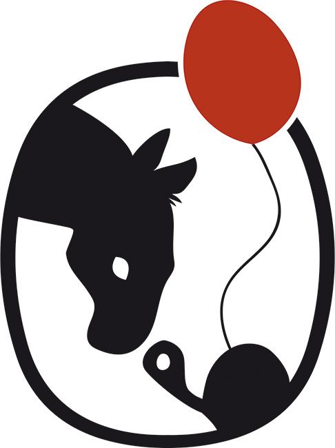 Die Botschaft der Pferde